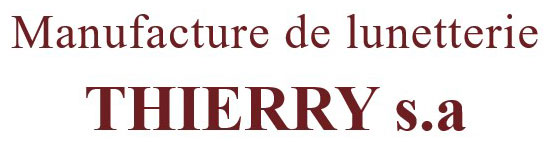 Thierry SA