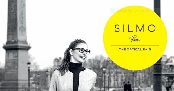SILMO 2019